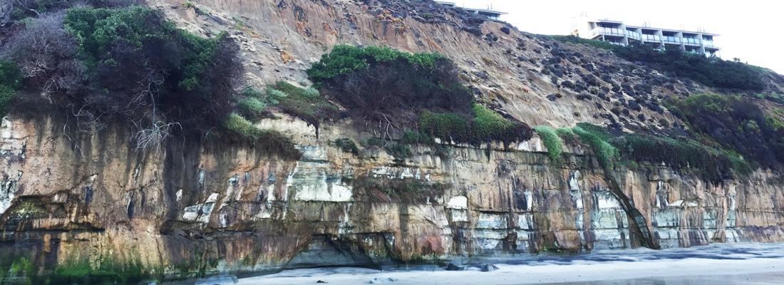 Encinitas is surfers paradise